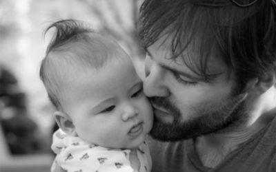 Fiabilité d'un test de paternité de l'ADN