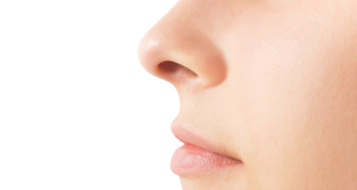 Rhinoplastie Lyon : Comment se déroule l'intervention