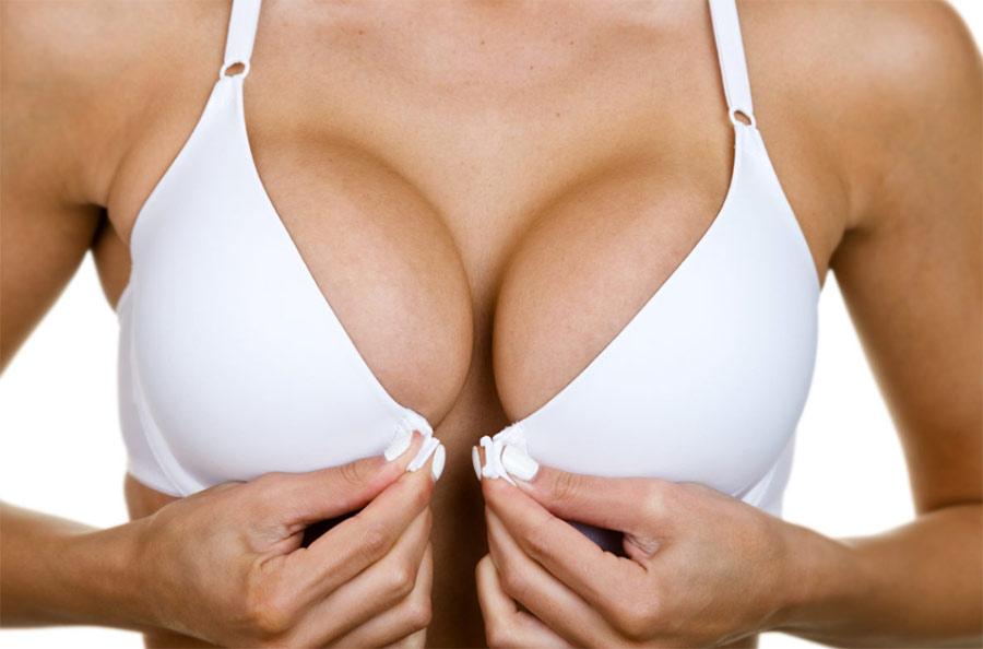 Ce qu'il faut savoir sur l'augmentation mammaire à Lyon